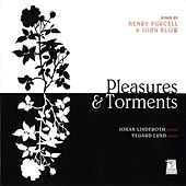 Pleasures & Torments von Various Artists