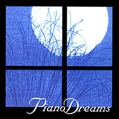 Piano Dreams by Doug Strock