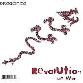 Play & Download Revolution (Ant War) by Dragonica | Napster