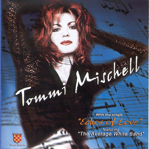 Play & Download Tommi Mischell by Tommi Mischell | Napster