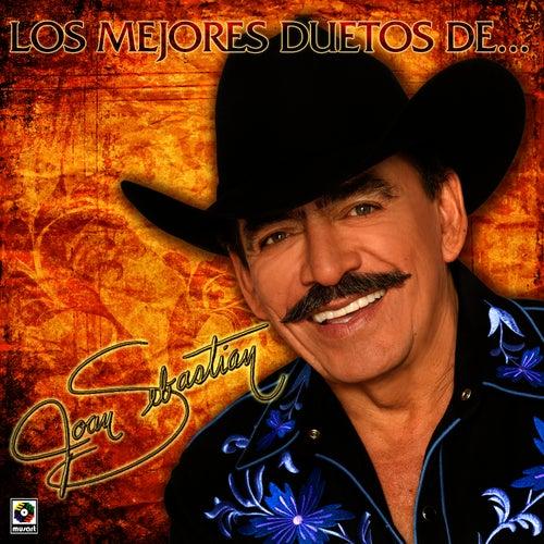 Play & Download Los Mejores Duetos De by Joan Sebastian | Napster