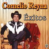 Play & Download Exitos by Cornelio Reyna | Napster