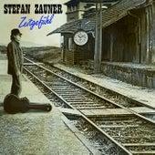 Play & Download Zeitgefühl by Stefan Zauner | Napster