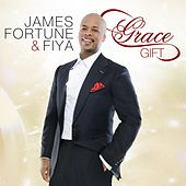Play & Download Grace Gift by James Fortune | Napster
