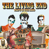 What's On Your Radio? von The Living End