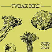 Play & Download Undercover Crops by Tweak Bird | Napster