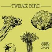 Undercover Crops by Tweak Bird