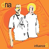 Play & Download Influences by DNA | Napster