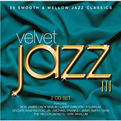 Velvet Jazz III von Various Artists