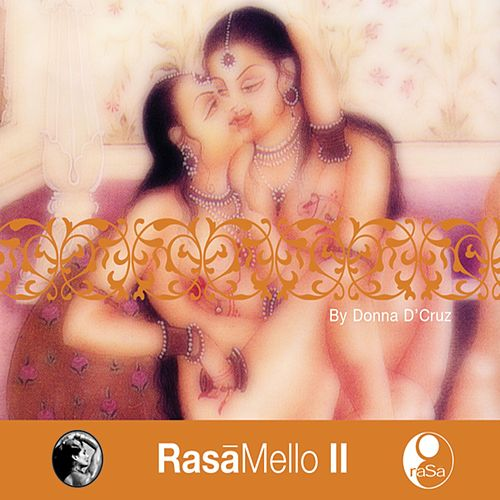 Play & Download Rasa Mello II by Various Artists | Napster