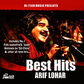 Play & Download Best Hits Arif Lohar by Arif Lohar | Napster