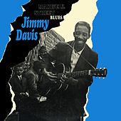 Play & Download Maxwell Street Blues by Jimmy Davis | Napster