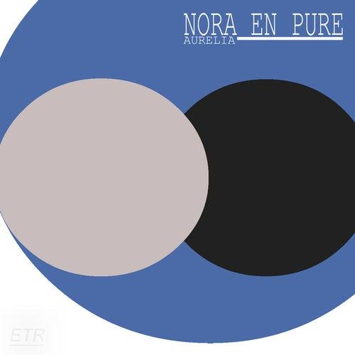 Aurelia by Nora En Pure