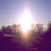 Play & Download Angelsun by Various Artists | Napster