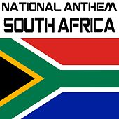 Play & Download National Anthem South Africa Ringtone (Nkosi Sikelel' iAfrika/Die Stem van Suid-Afrika) by Kpm National Anthems | Napster