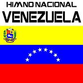 Play & Download Himno Nacional Venezuela Ringtone (Gloria al Bravo Pueblo!) by Kpm National Anthems | Napster
