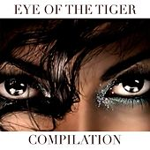 Play & Download Eye of the Tiger Compilation by Disco Fever | Napster