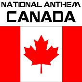 Play & Download National Anthem Canada (O Canada) by Kpm National Anthems | Napster