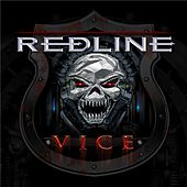 Play & Download Vice by The RedLine | Napster
