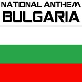 Play & Download National Anthem Bulgaria (Mila Rodino) by Kpm National Anthems | Napster