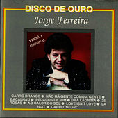 Play & Download Carro Branco by Jorge Ferreira | Napster