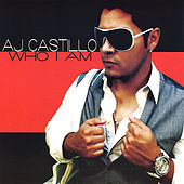 Play & Download Who I Am by AJ Castillo | Napster