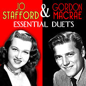 Essential Duets by Gordon MacRae