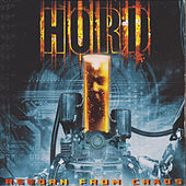 Play & Download Reborn from Chaos by Hord | Napster