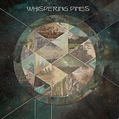 Self Titled by Whispering Pines