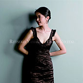Play & Download Live In Recital by Rutsuko Yamagishi | Napster