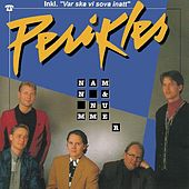Play & Download Namn & Nummer by Perikles | Napster