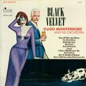 Play & Download Black Velvet by Hugo Montenegro | Napster