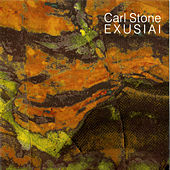 Exusiai by Carl Stone
