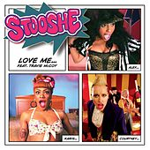 Play & Download Love Me by Stooshe | Napster