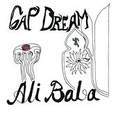 Play & Download Generator b/w A Little Past Midnight by Gap Dream   Napster