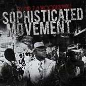 Play & Download Sophisticated Movement by Kevlaar 7 | Napster