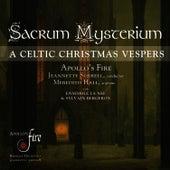 Sacrum Mysterium (A Celtic Christmas Vespers) by Apollo's Fire