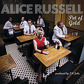 Play & Download Pot of Gold by Alice Russell | Napster