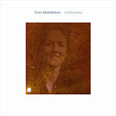 Lifetracks by Tom Middleton