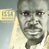 Mali Koura by Issa Bagayogo
