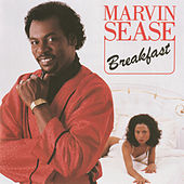Play & Download Breakfast by Marvin Sease | Napster