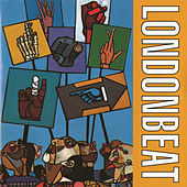 Play & Download Londonbeat by Londonbeat | Napster