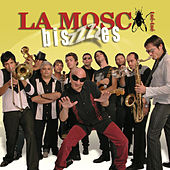 Play & Download Biszzzzes by La Mosca Tse Tse | Napster
