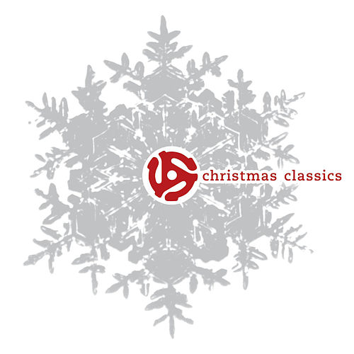 Play & Download Christmas Classics [Capitol] by Various Artists | Napster