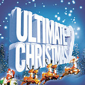 Play & Download Ultimate Christmas 2 by Various Artists | Napster