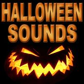 Halloween Screams - Scary Halloween Songs for Ultimate Halloween Sounds by Halloween Songs