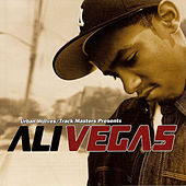 Urban Wolves/Track Masters Presents... by Ali Vegas