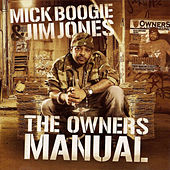 Play & Download The Owner's Manual by Jim Jones | Napster