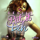 Play & Download Put It Deh - Single by Cecile | Napster