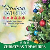 Play & Download Christmas Favorites by Various Artists   Napster